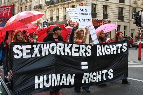 sex-workers1.jpg