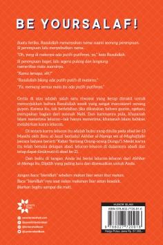 FA Cover Mati Ketawa Cara Salafi_09072019